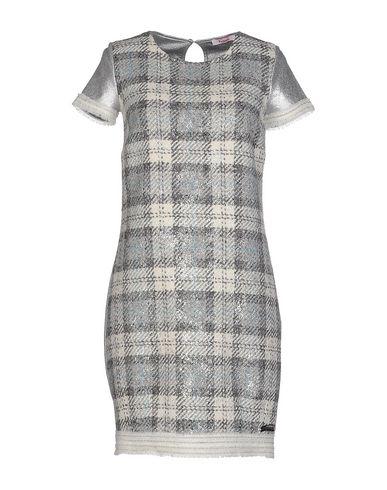 Короткое платье BLUGIRL FOLIES 34627954NI