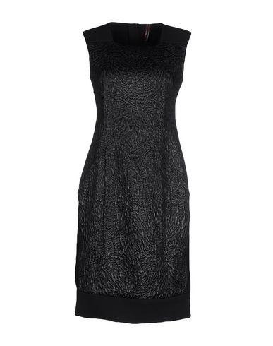 Короткое платье HIGH TECH 34628159NU