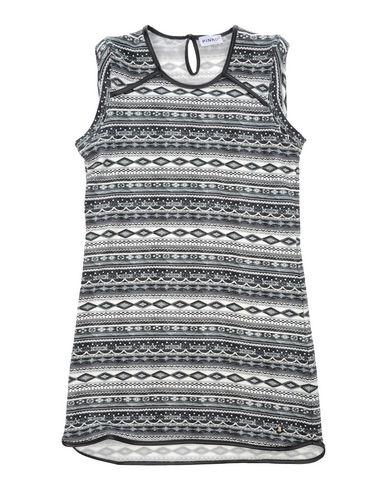 Платье PINKO UP 34628245HQ