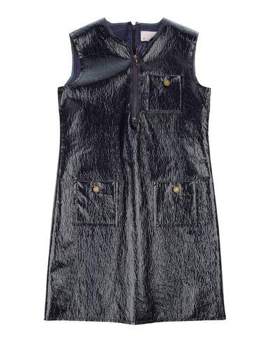 Платье LANVIN 34628288FN
