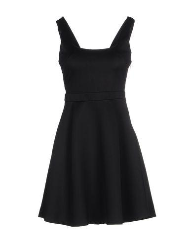 Короткое платье TWIST & TANGO 34628380DV