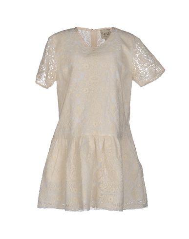 Короткое платье SEA 34628720LJ