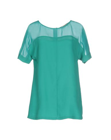 Foto GUESS BY MARCIANO Blusa donna Bluse