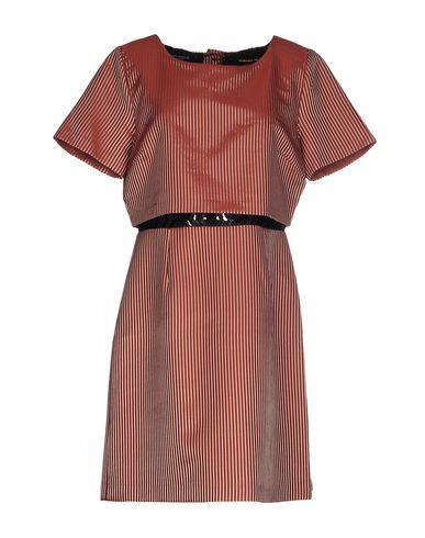 Короткое платье MAISON SCOTCH 34628972TF