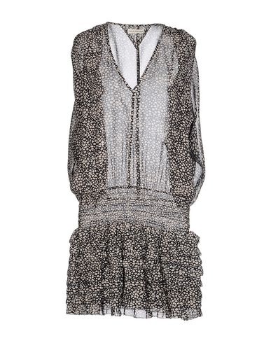 ulla-johnson-short-dress-female