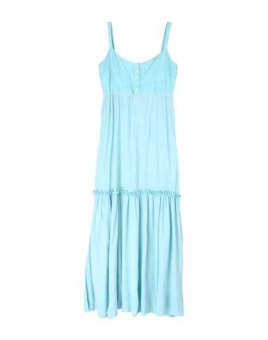 Платье длиной 3/4 от 120% LINO