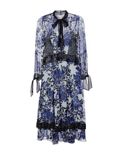 rebecca-taylor-34-length-dress-female