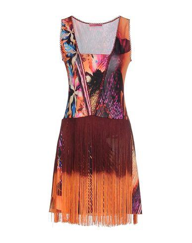 nina-ademar-short-dress-female