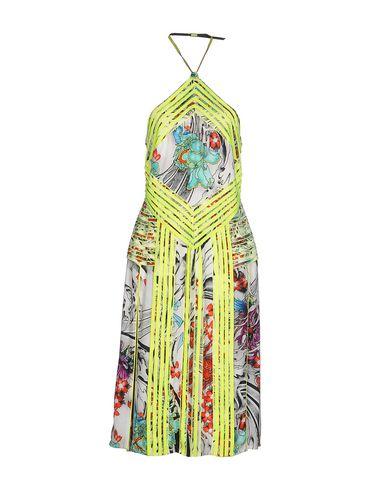 Платье длиной 3/4 CHRISTOPHER KANE 34629810GR