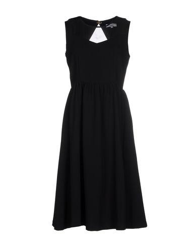 Платье до колена SUNCOO 34629938TD
