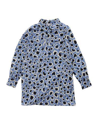 Платье GUCCI 34629955QA
