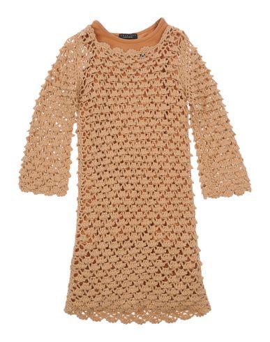 Платье TWIN-SET SIMONA BARBIERI 34629968IR