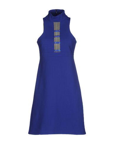 Короткое платье DAVID KOMA 34631091US