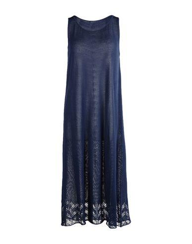Платье до колена KRIZIA POI... 34631139UA