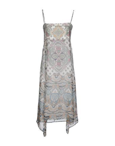 Платье до колена VIEW 34631159RM