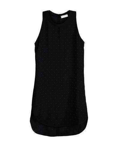 Короткое платье BALENCIAGA 34631351FA