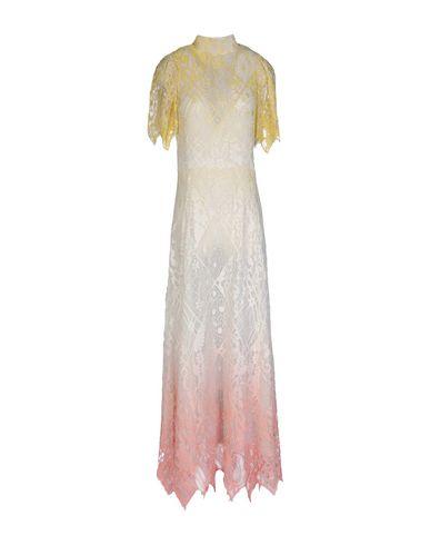 Foto GIAMBA Vestito lungo donna Vestiti lunghi