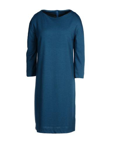 Короткое платье ASPESI 34631610QN