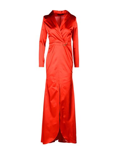 ad-collection-long-dress-female