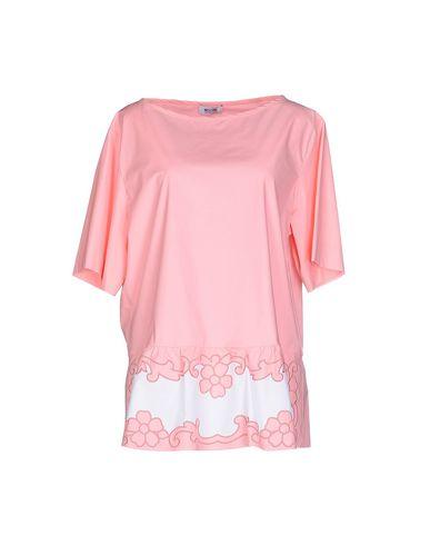 Блузка от MOSCHINO CHEAPANDCHIC
