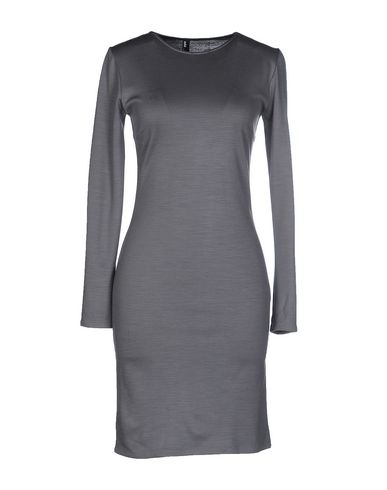 add-short-dress-female