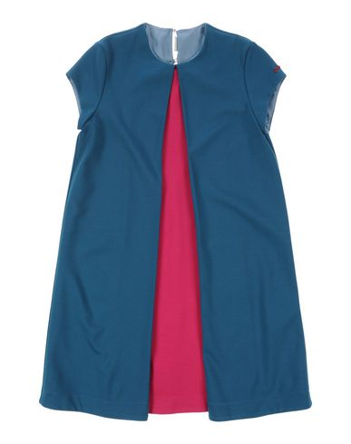 Платье FENDI 34632915AC