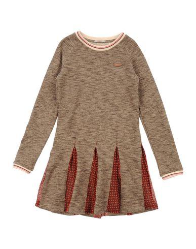 Платье SCOTCH R'BELLE 34633917OU