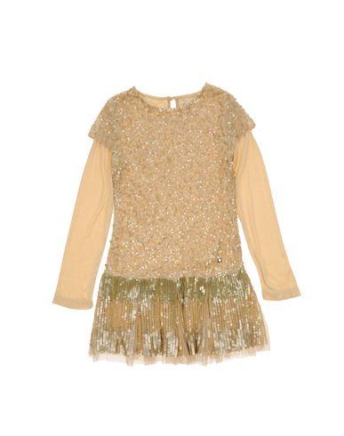Платье PINKO UP 34633983IE