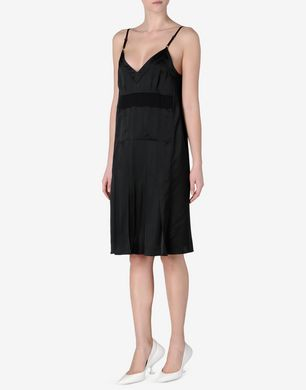 Maison Margiela 3/4 length dress