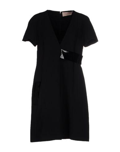 Короткое платье CHRISTOPHER KANE 34634325CI