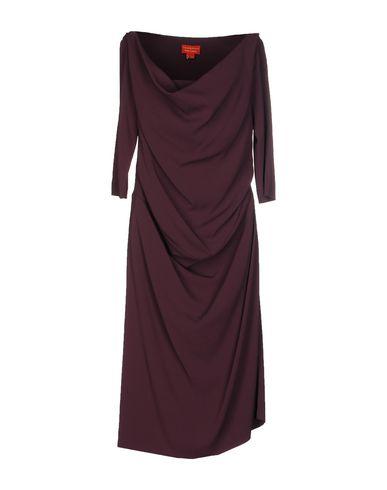 vivienne-westwood-red-label-knee-length-dress-female