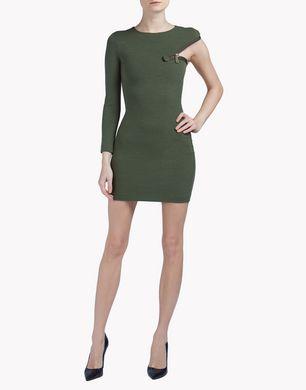 DSQUARED2 Dress D S75CU0341S22625695 f