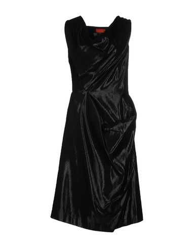 vivienne-westwood-red-label-34-length-dress-female