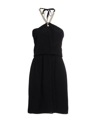 Короткое платье GUESS BY MARCIANO 34635072HG
