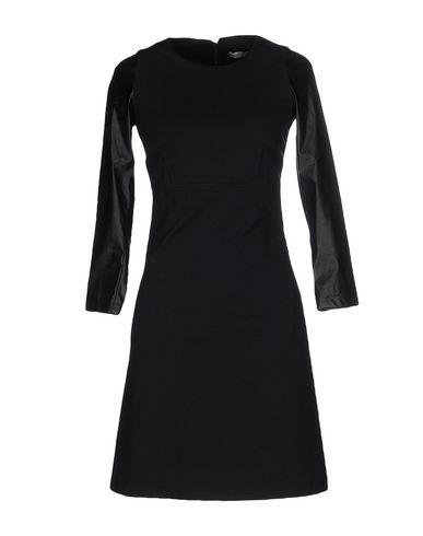 Короткое платье SCERVINO STREET 34635087CU