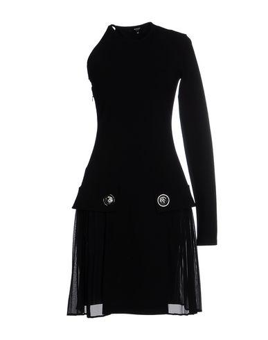 Короткое платье VERSUS 34635119CQ