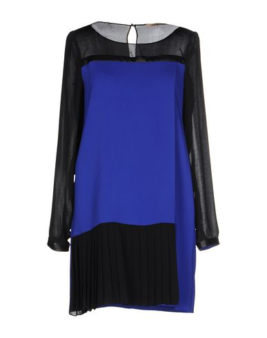 Короткое платье PENNYBLACK 34635354SB