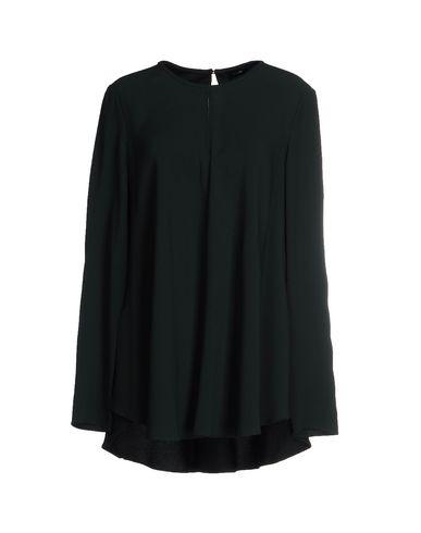 Блузка PROENZA SCHOULER 34635399BS