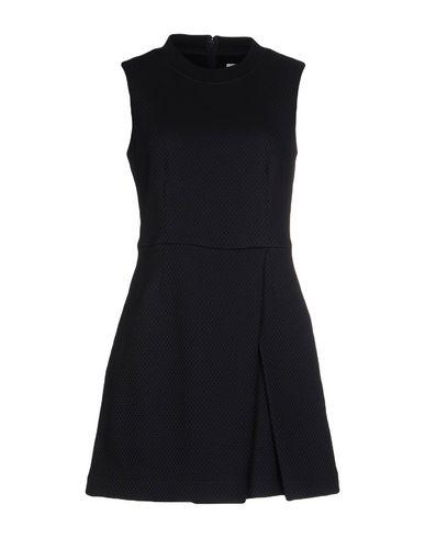 Короткое платье TORY BURCH 34635524IG