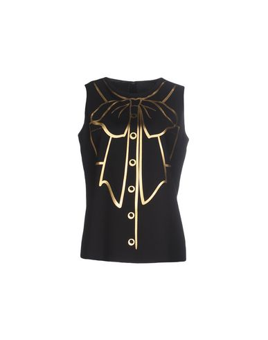 boutique-moschino-top-female