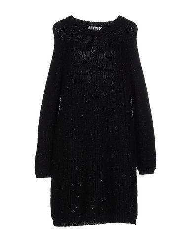 Короткое платье ANIYE BY 34635942JW
