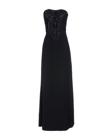 Длинное платье от CRISTINAEFFE