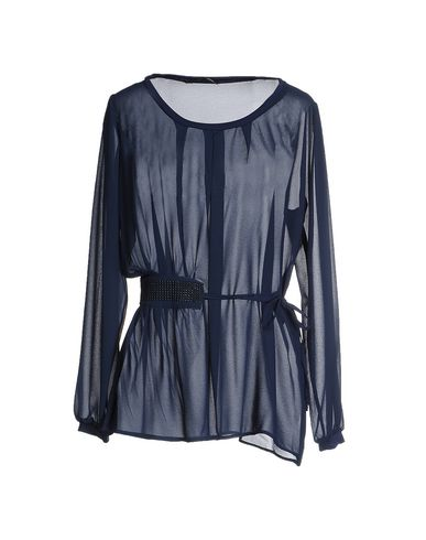 boutique-de-la-femme-blouse-female
