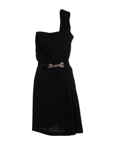 Платье до колена GATTINONI 34636124AI