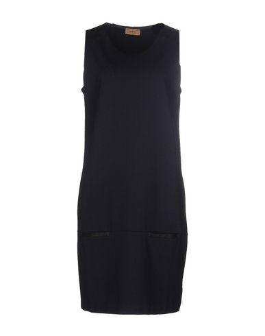 Короткое платье ALPHA MASSIMO REBECCHI 34636250IN