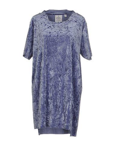 Короткое платье CHEAP MONDAY 34636420QL