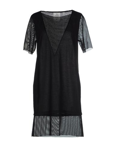 cheap-monday-short-dress-female