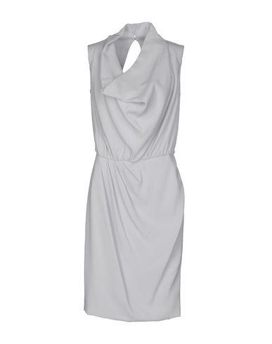 Платье до колена VIKTOR & ROLF 34636468HJ
