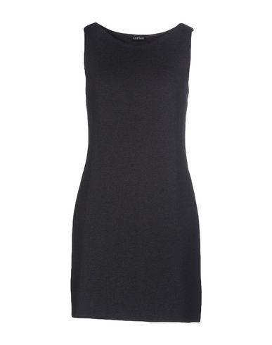 Короткое платье CHARLOTT 34636508CA