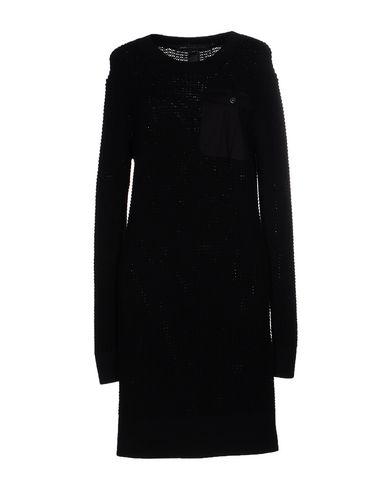 Платье до колена MARC BY MARC JACOBS 34636584IG